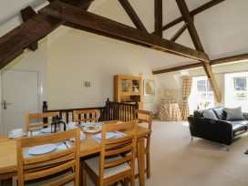 Carpenters Cottage - Lake District - 983002 - thumbnail photo 7