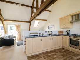 Carpenters Cottage - Lake District - 983002 - thumbnail photo 8