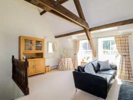 Carpenters Cottage - Lake District - 983002 - thumbnail photo 9