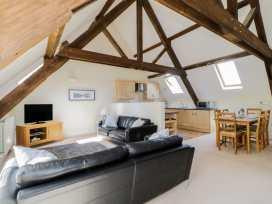 Carpenters Cottage - Lake District - 983002 - thumbnail photo 11