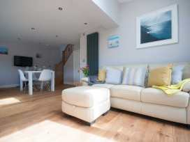 The Beach House - Cornwall - 983142 - thumbnail photo 4