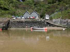 The Beach House - Cornwall - 983142 - thumbnail photo 20