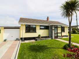The Corner House - Cornwall - 983143 - thumbnail photo 2