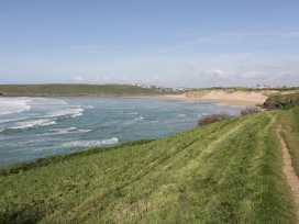 Crantock Bay House - Cornwall - 983158 - thumbnail photo 34