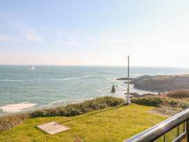The Old Signal House - Cornwall - 983271 - thumbnail photo 21