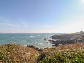 The Old Signal House - Cornwall - 983271 - thumbnail photo 23