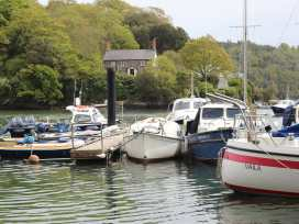 Bian Mab, Malpas - Cornwall - 983388 - thumbnail photo 32