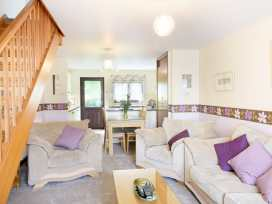 Honeysuckle Cottage - Cornwall - 983593 - thumbnail photo 3