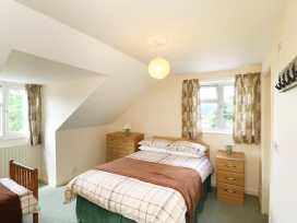 Court House Farmhouse - Dorset - 983622 - thumbnail photo 19