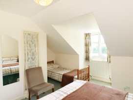Court House Farmhouse - Dorset - 983622 - thumbnail photo 17