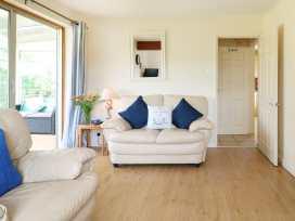 Court House Farmhouse - Dorset - 983622 - thumbnail photo 2
