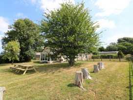 Court House Farmhouse - Dorset - 983622 - thumbnail photo 23