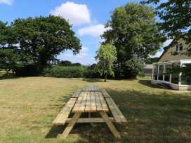 Court House Farmhouse - Dorset - 983622 - thumbnail photo 24