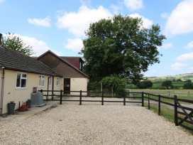 Court House Farmhouse - Dorset - 983622 - thumbnail photo 25