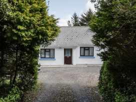 Killary Bay View House - Shancroagh & County Galway - 983821 - thumbnail photo 13