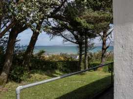 Killary Bay View House - Shancroagh & County Galway - 983821 - thumbnail photo 14