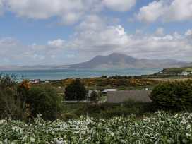 Killary Bay View House - Shancroagh & County Galway - 983821 - thumbnail photo 15