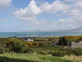 Killary Bay View House - Shancroagh & County Galway - 983821 - thumbnail photo 16