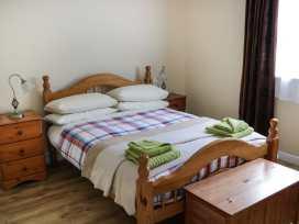 Killary Bay View House - Shancroagh & County Galway - 983821 - thumbnail photo 9