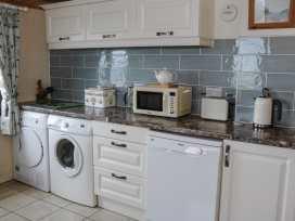 Killary Bay View House - Shancroagh & County Galway - 983821 - thumbnail photo 6
