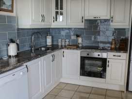 Killary Bay View House - Shancroagh & County Galway - 983821 - thumbnail photo 7