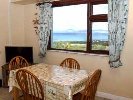Killary Bay View House - Shancroagh & County Galway - 983821 - thumbnail photo 5