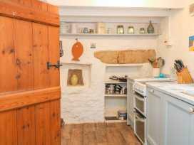 Tewennow Cottage - Cornwall - 983892 - thumbnail photo 10