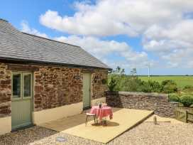 Beech Cottage - Cornwall - 983952 - thumbnail photo 3