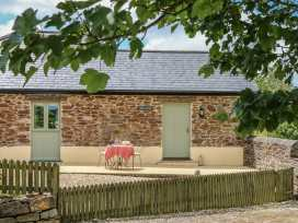 Beech Cottage - Cornwall - 983952 - thumbnail photo 2