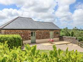 Beech Cottage - Cornwall - 983952 - thumbnail photo 1
