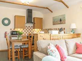Beech Cottage - Cornwall - 983952 - thumbnail photo 6