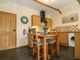 Beech Cottage - Cornwall - 983952 - thumbnail photo 10