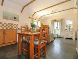 Beech Cottage - Cornwall - 983952 - thumbnail photo 11