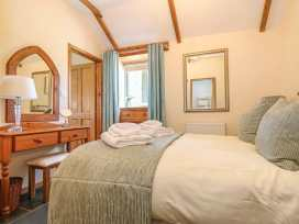 Beech Cottage - Cornwall - 983952 - thumbnail photo 18