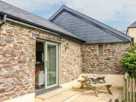 Beech Cottage - Cornwall - 983952 - thumbnail photo 22