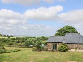 Beech Cottage - Cornwall - 983952 - thumbnail photo 27