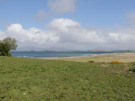 The Cottage - Westport & County Mayo - 984077 - thumbnail photo 27
