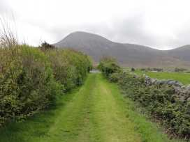 The Cottage - Westport & County Mayo - 984077 - thumbnail photo 22