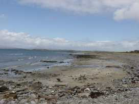 The Cottage - Westport & County Mayo - 984077 - thumbnail photo 24