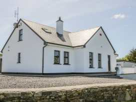 The Cottage - Westport & County Mayo - 984077 - thumbnail photo 1