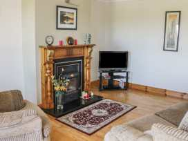 The Cottage - Westport & County Mayo - 984077 - thumbnail photo 4