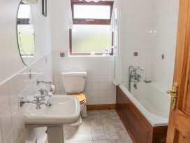 The Cottage - Westport & County Mayo - 984077 - thumbnail photo 17