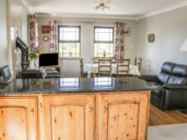 The Cottage - Westport & County Mayo - 984077 - thumbnail photo 8