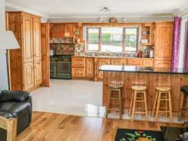 The Cottage - Westport & County Mayo - 984077 - thumbnail photo 11