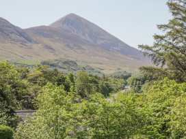 The Cottage - Westport & County Mayo - 984077 - thumbnail photo 25