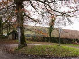 The Old Farm House - Somerset & Wiltshire - 984100 - thumbnail photo 30