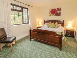 Oak Cottage - Somerset & Wiltshire - 984101 - thumbnail photo 10