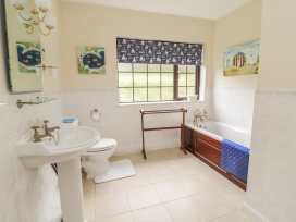 Oak Cottage - Somerset & Wiltshire - 984101 - thumbnail photo 15
