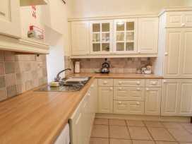 Ash Cottage - Somerset & Wiltshire - 984102 - thumbnail photo 8