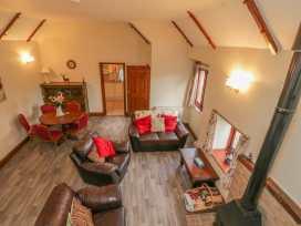 Ash Cottage - Somerset & Wiltshire - 984102 - thumbnail photo 5
